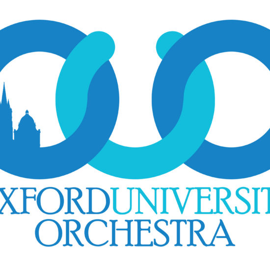 Oxford University Orchestra
